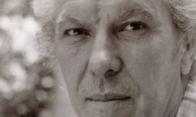 Gheorghe Spiridon, 1980