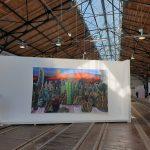 Cum să Coabităm – Bienala Art Encounters 2021 – Timișoara